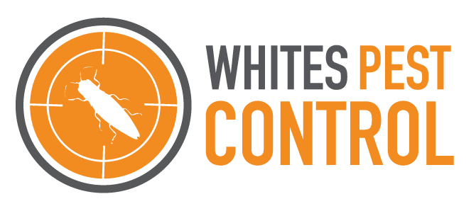 WPC-Colour-Logo